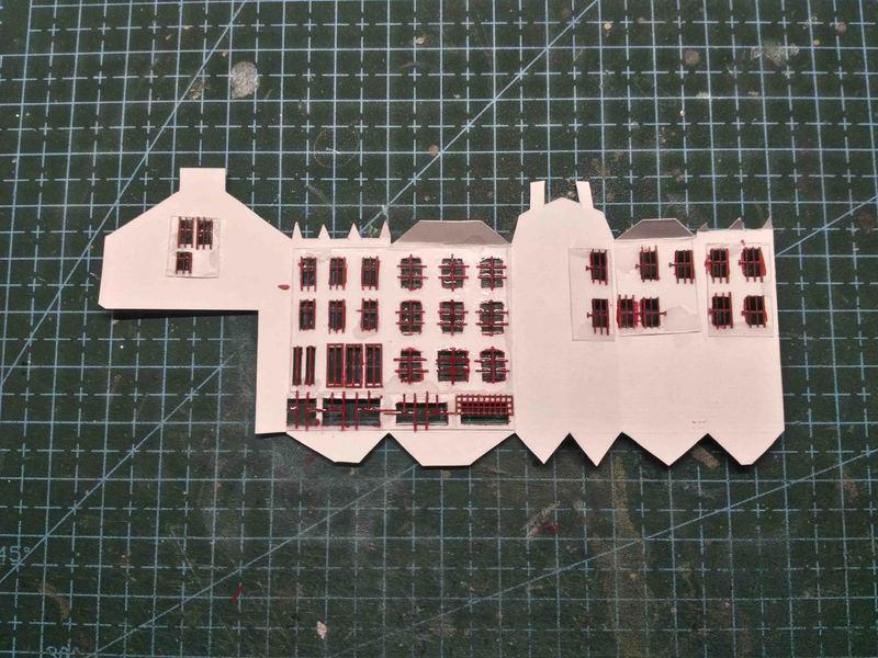 Mont St-Michel (scratch carton 1/500°) par philiparus - Page 12 21051802280523648417422090
