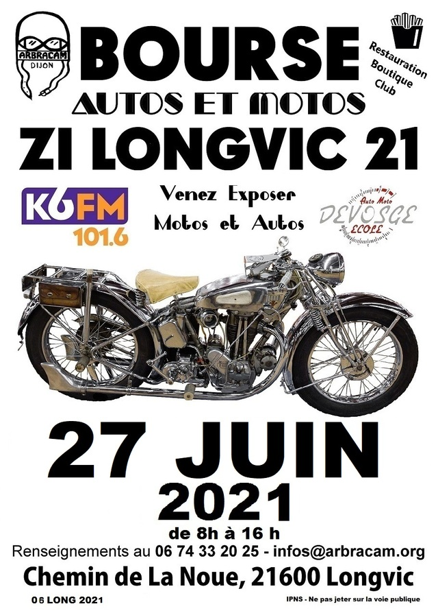 affiche 27 Juin 2021-1.