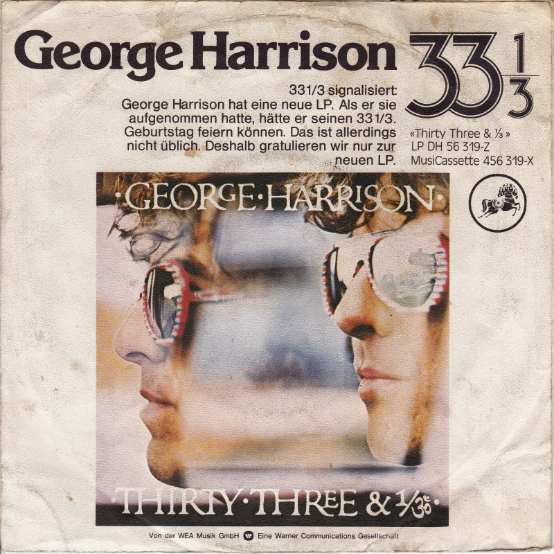 george-harrison-learning-how-to-love-you-dark-horse-5
