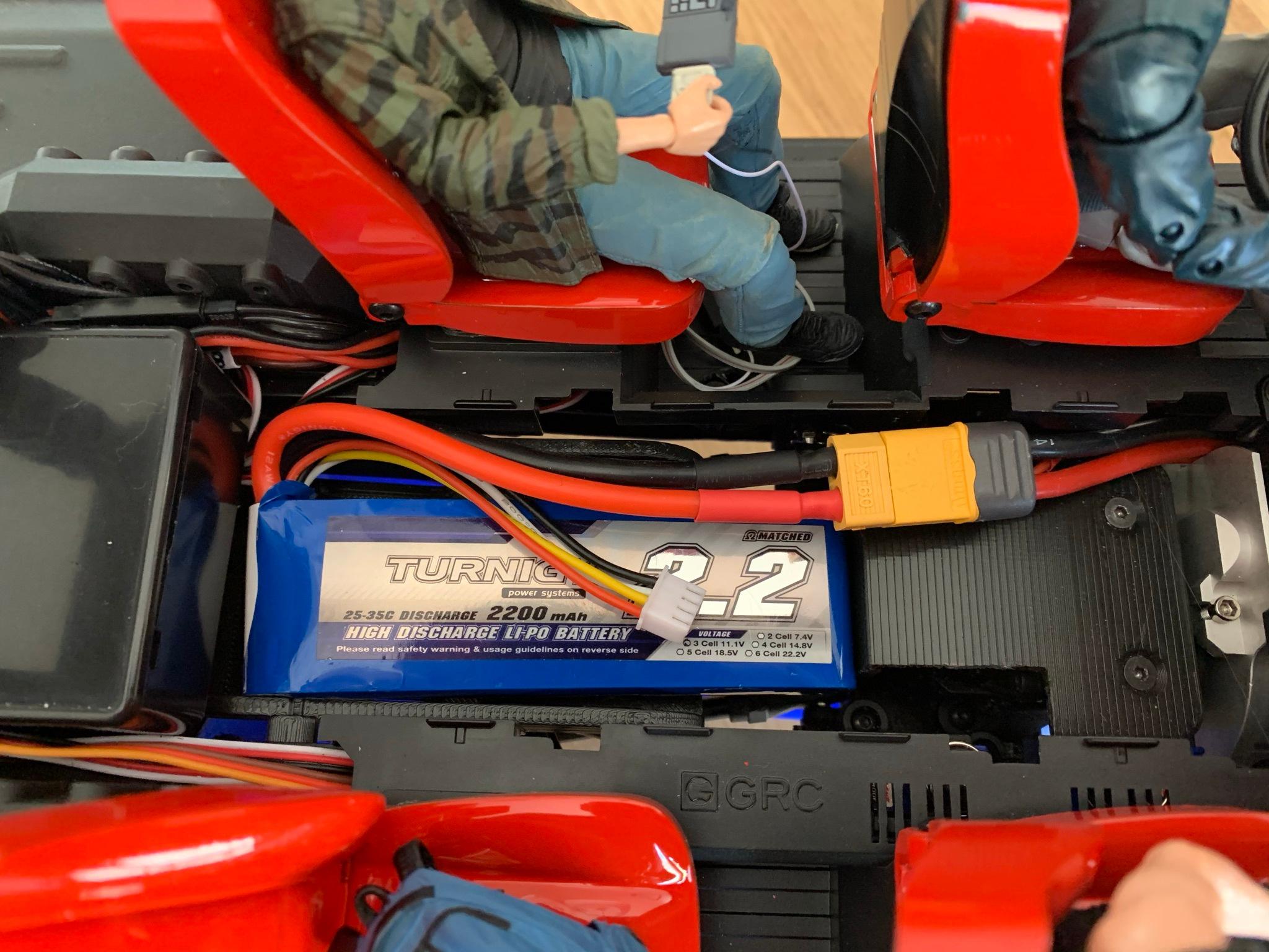 Flashy's TRX-4 Bronco 2106040820241252917449864
