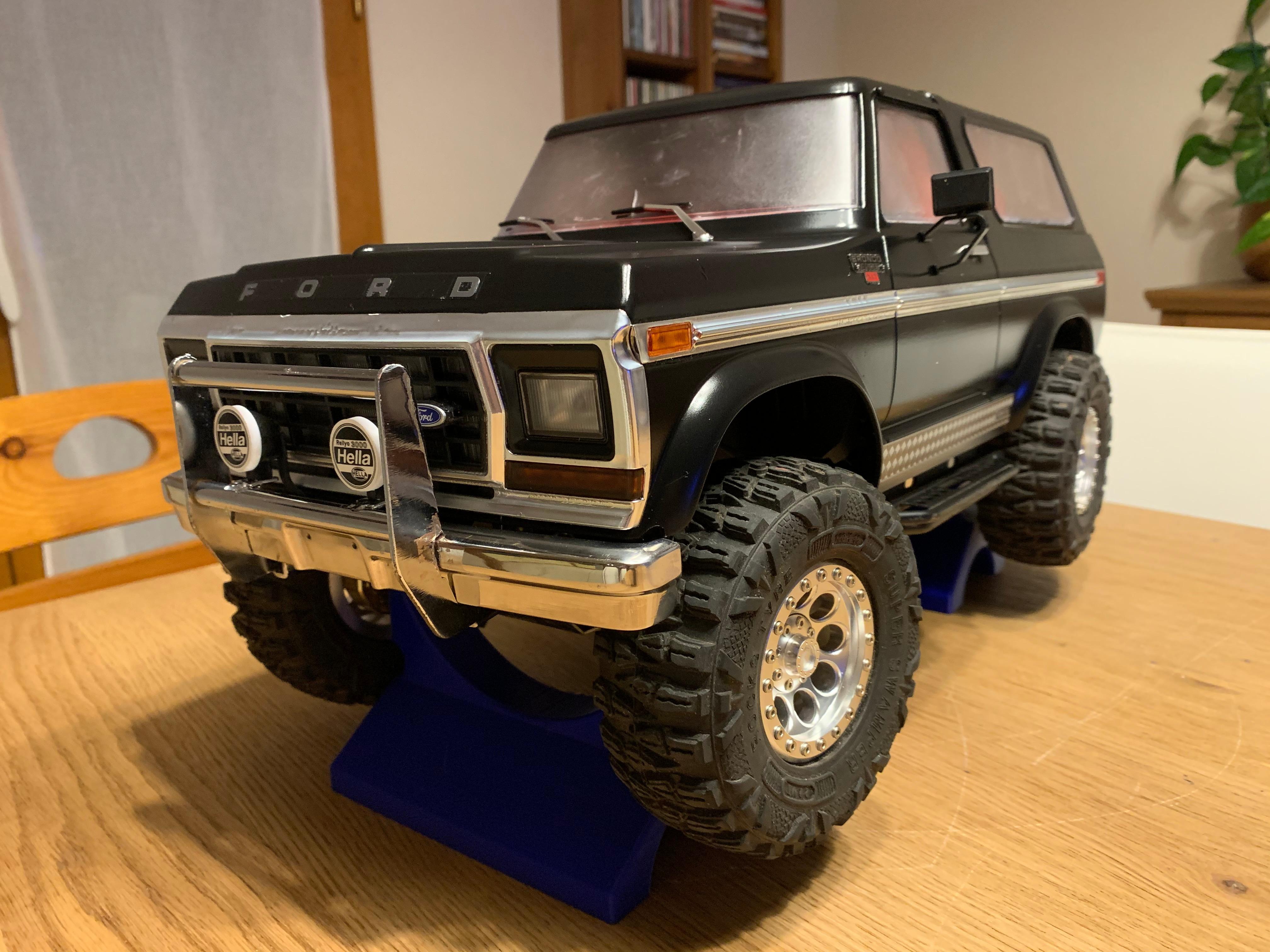 Flashy's TRX-4 Bronco 2106041118251252917450053