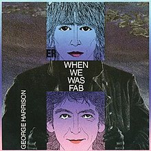 220px-When_We_Was_Fab