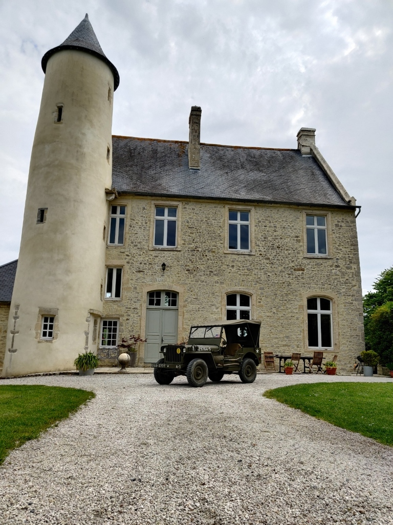 Normandie 2021 0G6QLb-IMG-20210602-115051