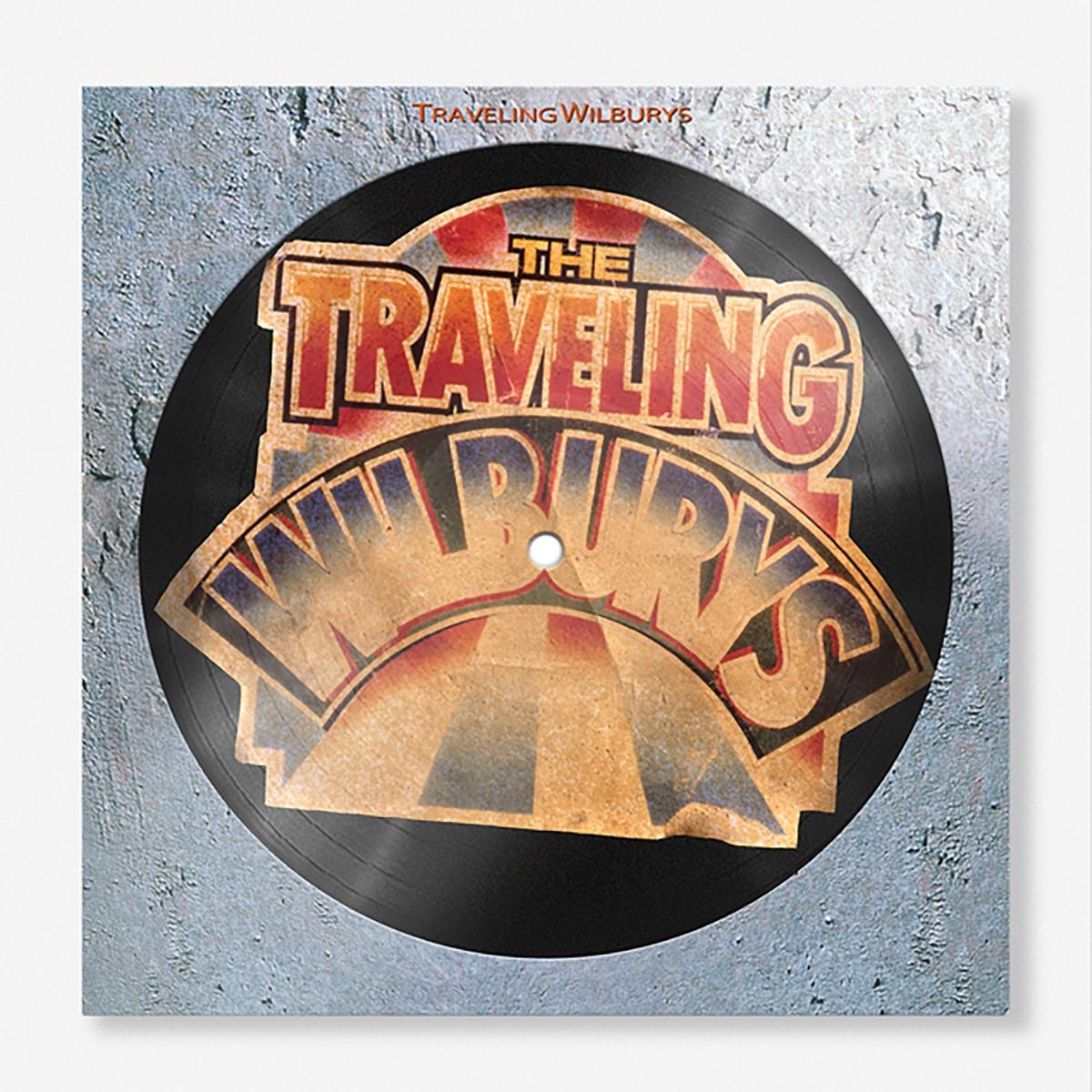 TravelingWilburys_PictureDisk_MOCKUP-FRONT