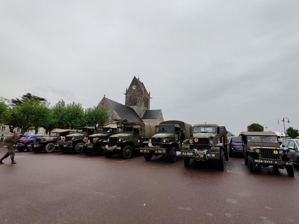 Normandie 2021 NG6QLb-IMG-20210603-151218