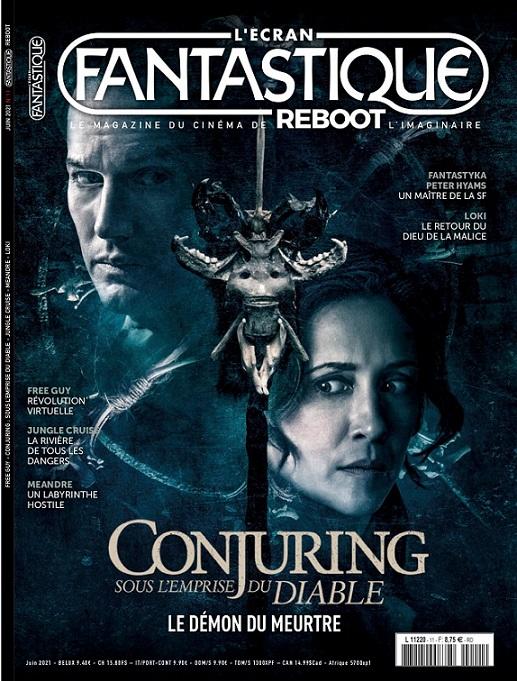 MAGAZINES : PARUTIONS RÉCENTES ET PROCHAINES dans Magazine jmqRLb-mag1