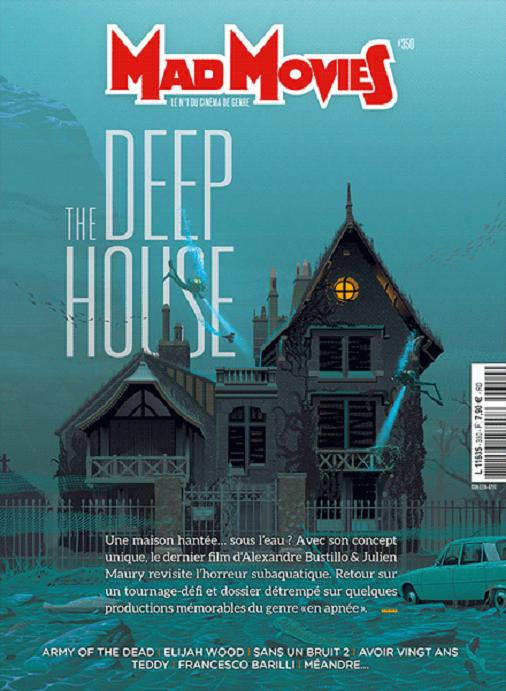 pmqRLb-mag2 dans Magazine