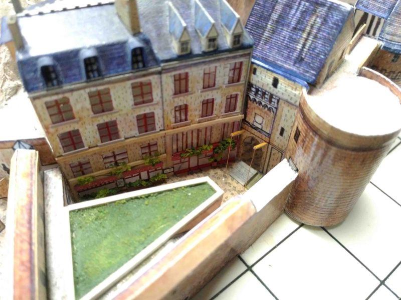 Mont St-Michel (scratch carton 1/500°) de philiparus - Page 13 21061110045423648417457850