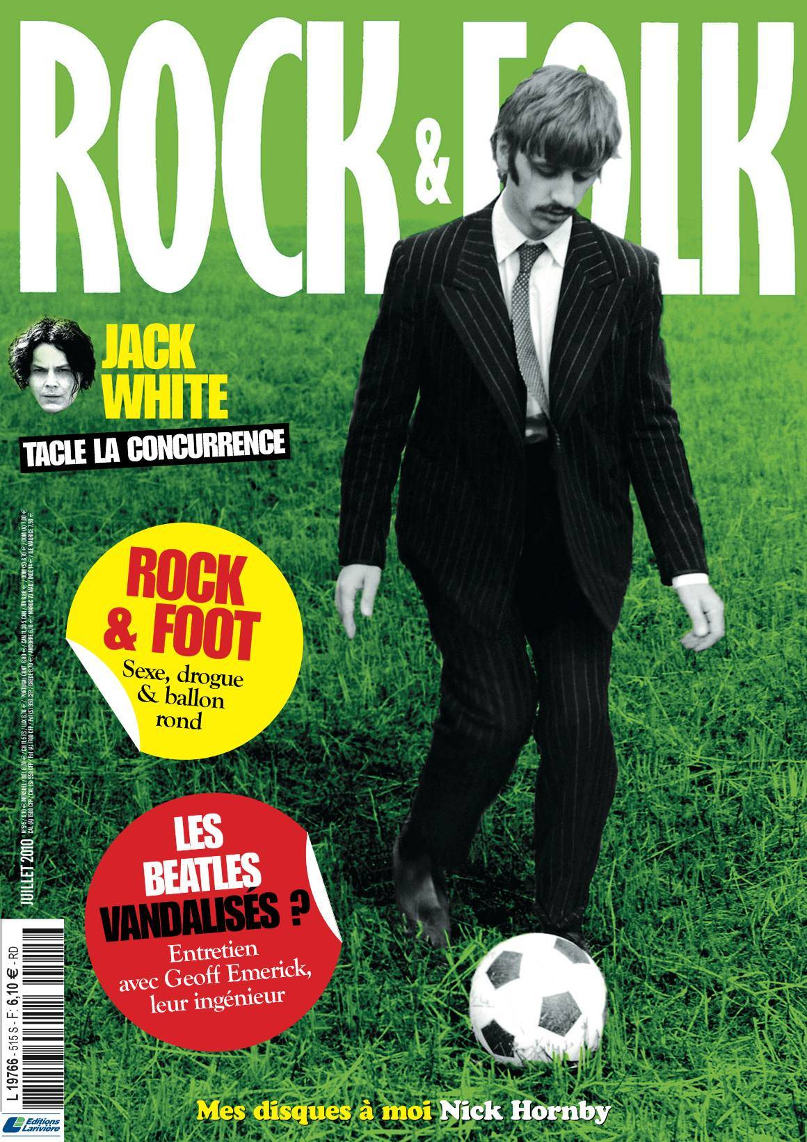 rock-et-folk_0515.