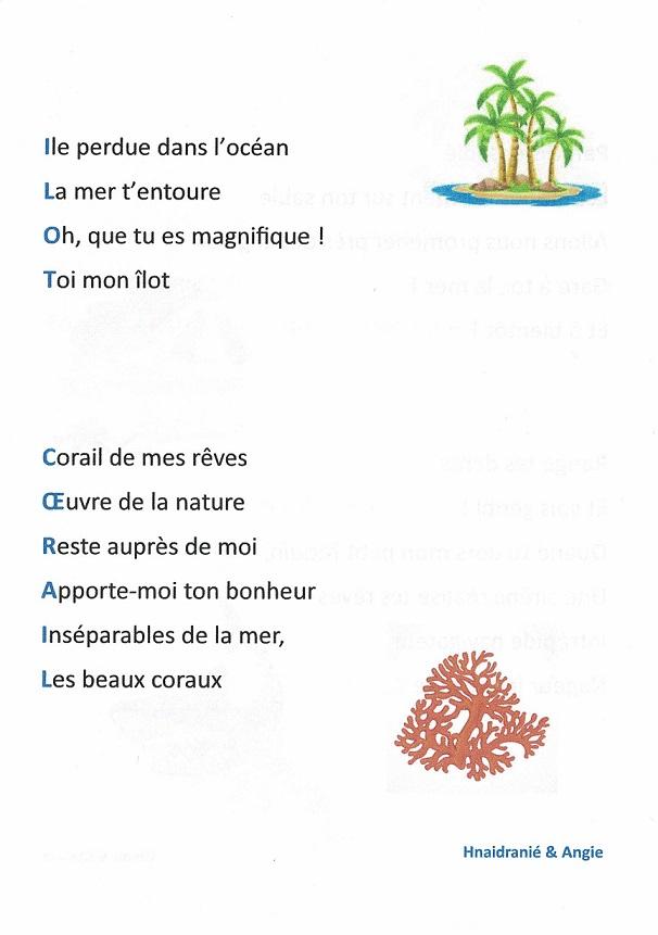Acrostiches sur le thème de la mer dans C3A 2021 B1wULb-poesie1-000300