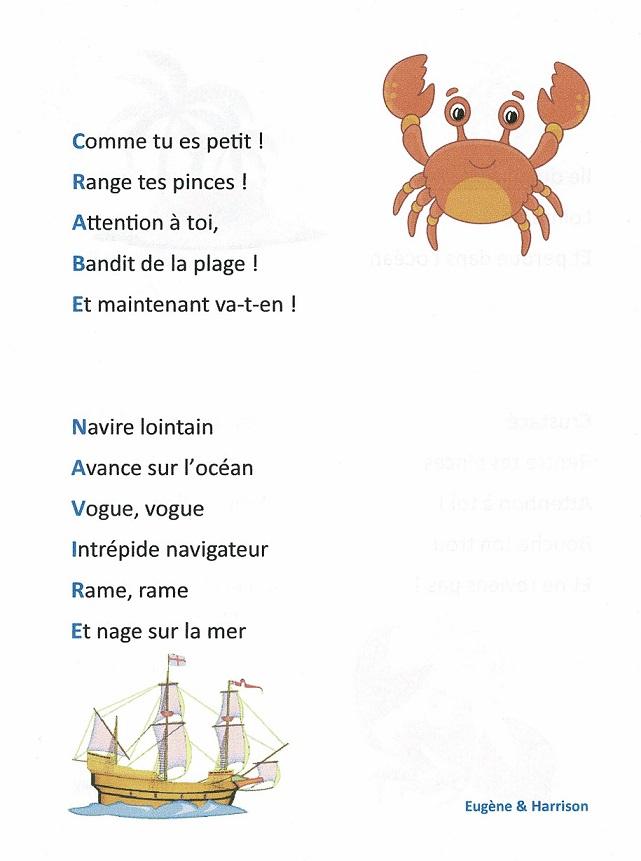 C1wULb-poesie3-000302 dans Thème de la Mer