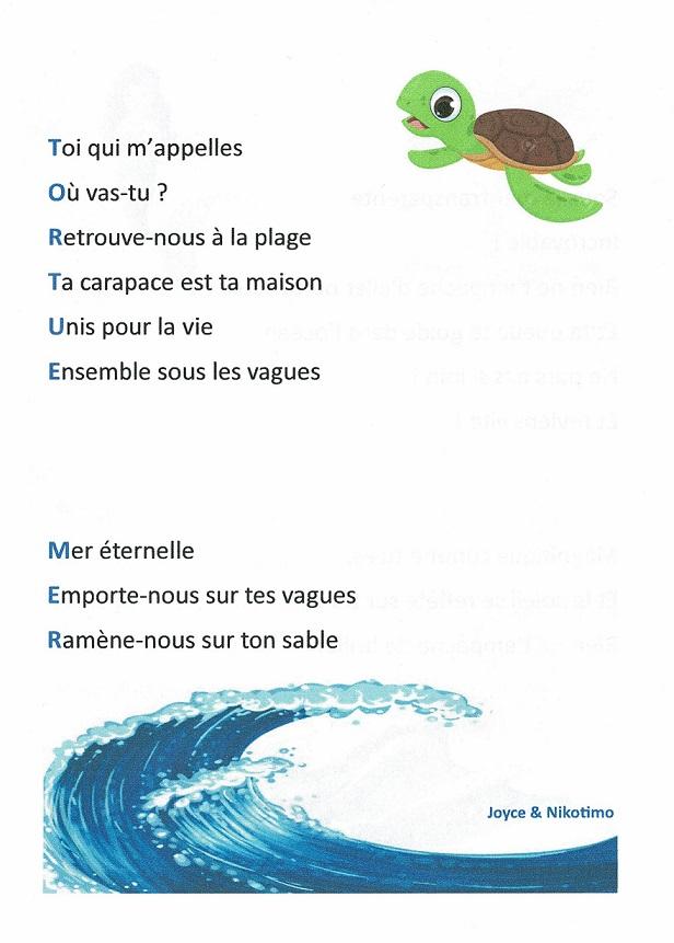 J1wULb-poesie9-000308