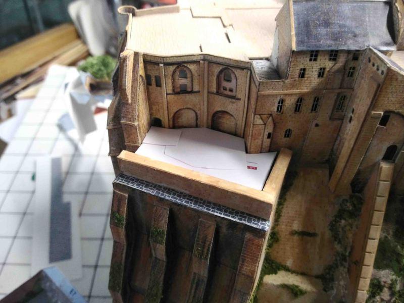 Mont St-Michel (scratch carton 1/500°) de philiparus - Page 13 21061912063223648417468349