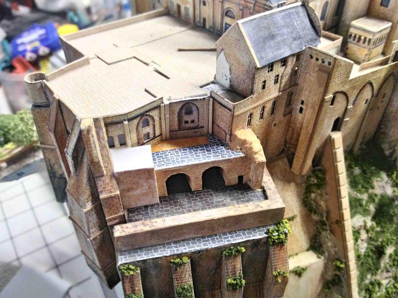 Mont St-Michel (scratch carton 1/500°) de philiparus - Page 13 21061912063523648417468353