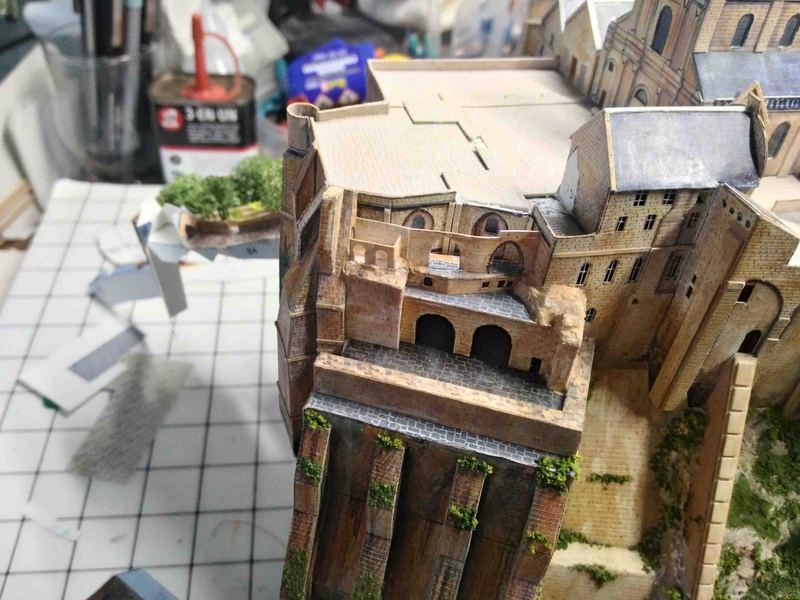 Mont St-Michel (scratch carton 1/500°) de philiparus - Page 13 21061912063623648417468354