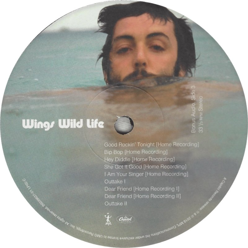paul-mccartney-and-wings-wild-life-3-ab