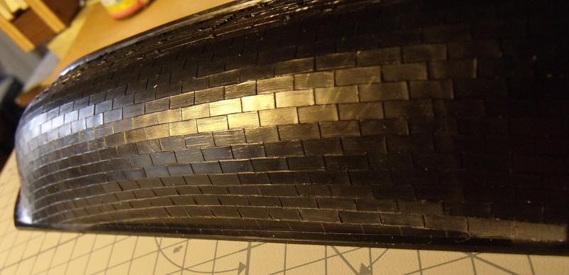Frégate Belle Poule 1834 (Heller 1/200°) de titelouze - Page 2 2106240630409470717473912