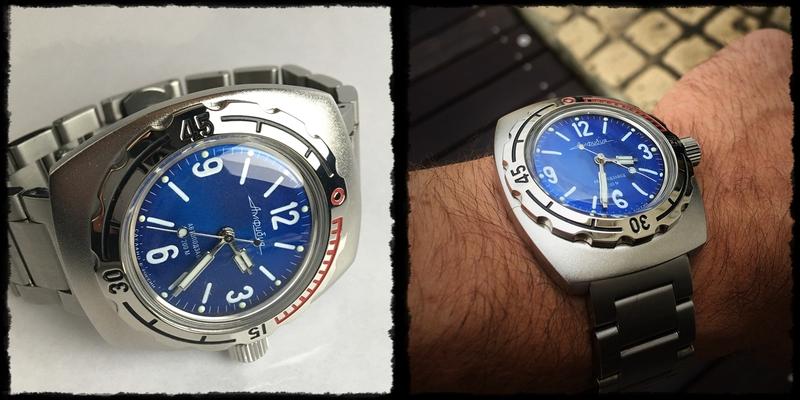 Vos montres russes customisées/modifiées - Page 16 21062804130224054417476924