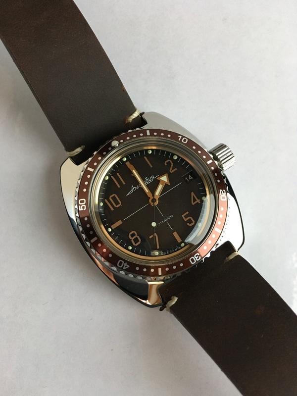 Vos montres russes customisées/modifiées - Page 16 21062804130324054417476925