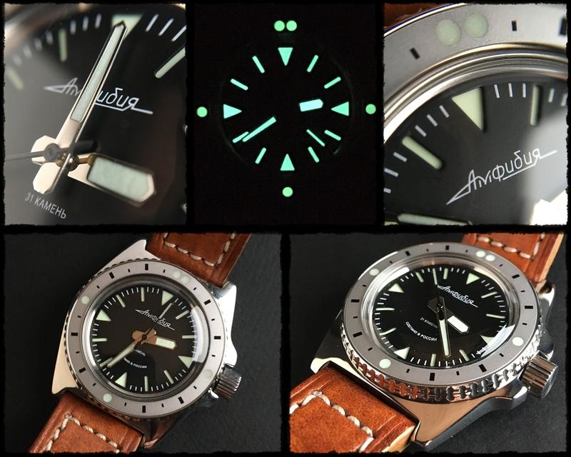 Vos montres russes customisées/modifiées - Page 16 21062804130324054417476926