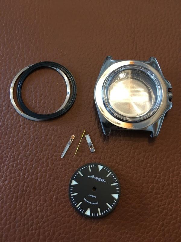 Vos montres russes customisées/modifiées - Page 16 21062804130524054417476928