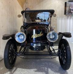 Stanley steamer 1914 model 607 - IMG_2308