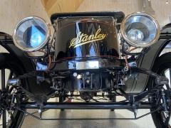 Stanley steamer 1914 model 607 - IMG_2310