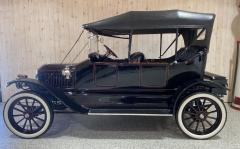 Stanley steamer 1914 model 607 - IMG_2332