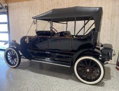 Stanley steamer 1914 model 607 - IMG_2334