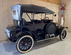 Stanley steamer 1914 model 607 - IMG_2355
