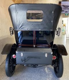 Stanley steamer 1914 model 607 - IMG_2357