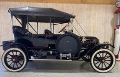 Stanley steamer 1914 model 607 - IMG_2376