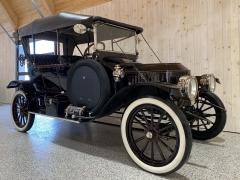 Stanley steamer 1914 model 607 - IMG_2378