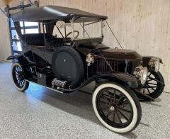 Stanley steamer 1914 model 607 - IMG_2377