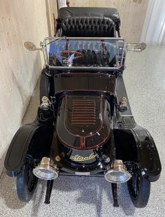Stanley steamer 1914 model 607 - IMG_2447