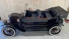 Stanley steamer 1914 model 607 - IMG_2448