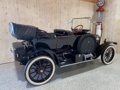 Stanley steamer 1914 model 607 - IMG_2394