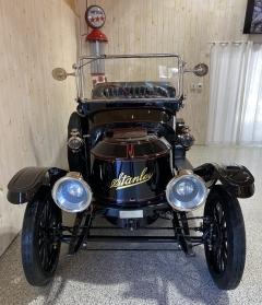 Stanley steamer 1914 model 607 - IMG_2434