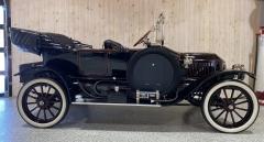 Stanley steamer 1914 model 607 - IMG_2397