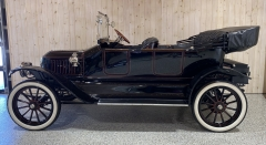 Stanley steamer 1914 model 607 - IMG_2438