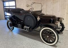 Stanley steamer 1914 model 607 - IMG_2398