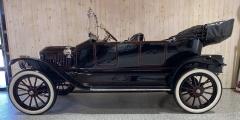 Stanley steamer 1914 model 607 - IMG_2439