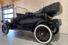 Stanley steamer 1914 model 607 - IMG_2441