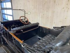 Stanley steamer 1914 model 607 - IMG_2442