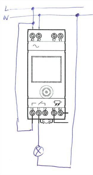 SKM_C754e21063006430 - PDF-XChange Viewer