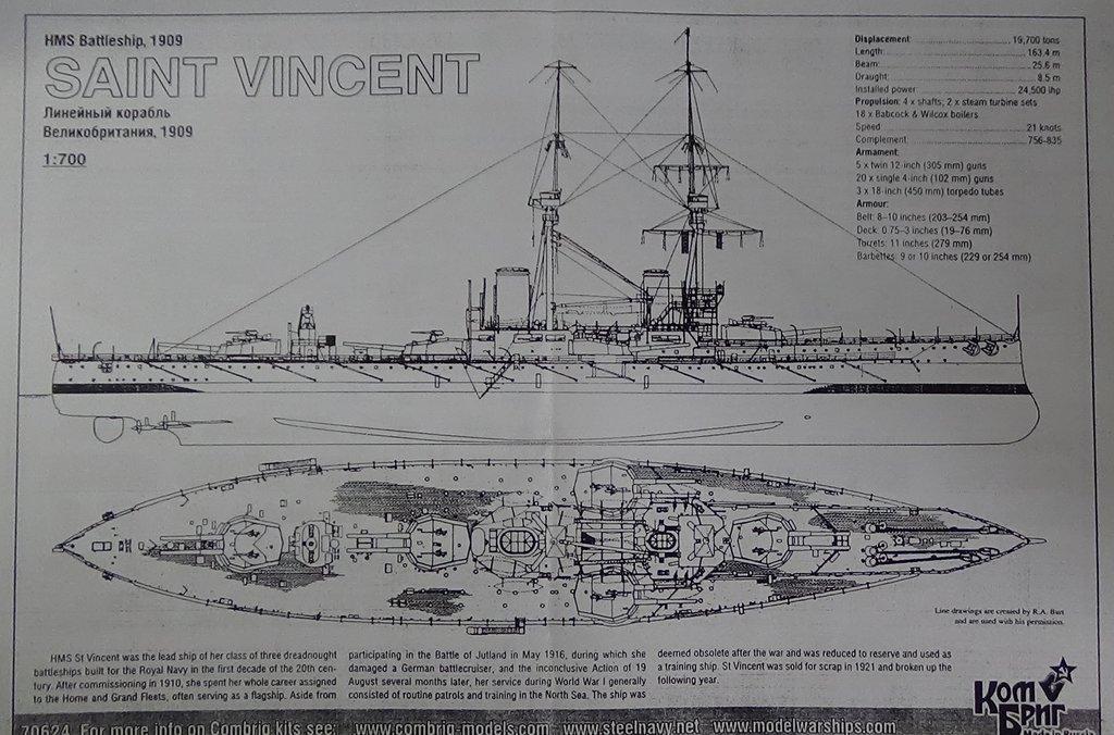 Derniers Achats (3) - Page 27 X3JZLb-Saint-Vincent-04