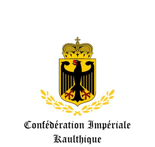 Confédération impériale kaulthique