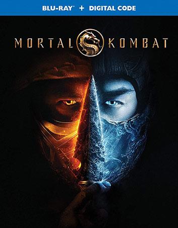 Mortal Kombat (2021) 1080p BluRay x265 HEVC 10bit AAC 7.1-Tigole