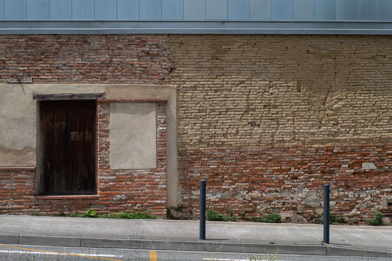 Architecture / Rues / Ambiance de ville / Paysages urbains - Page 36 V0lbMb--IMG2409-1