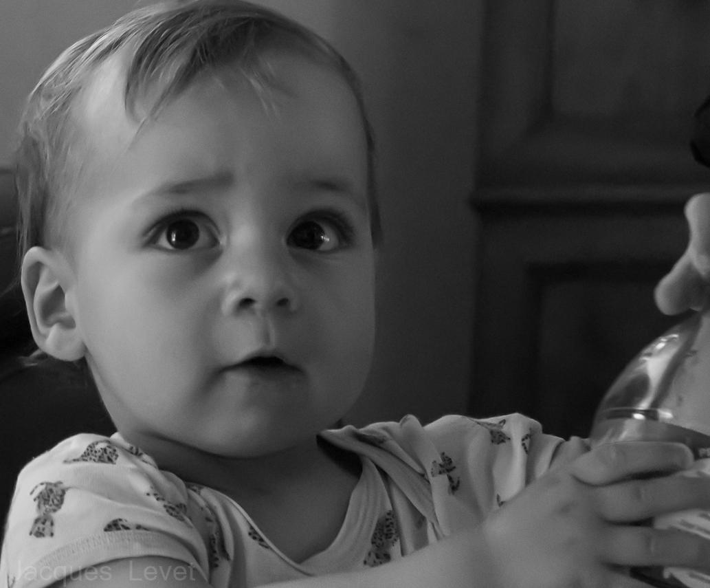 Portraits enfants / bébés - Page 25 EYSbMb--IMG2451-1